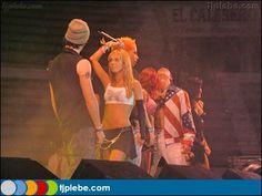 2005 - Tour Generación