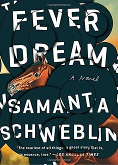 Fever Dream: A Novel by Samanta Schweblin https://www.amazon.com/dp/0399184600/ref=cm_sw_r_pi_dp_U_x_e2X1Ab5DW02XA