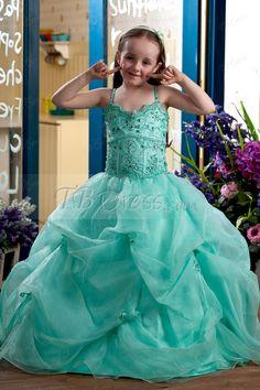 66f7437f6 9 Best Flower Girl Dresses images