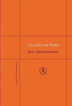 Onbekend - Lazarillo van Tormes Book Covers, Wallet, Cover Books, Purses, Book Wrap