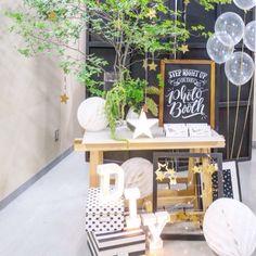 【レポ】MISSウェディングの花嫁ワークショップ(当日編) の画像 nippieのブログ