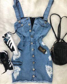 Cute Skirt Outfits, Cute Comfy Outfits, Teenage Outfits, Cute Casual Outfits, Teen Fashion Outfits, Swag Outfits, Cute Summer Outfits, Outfits For Teens, Stylish Outfits