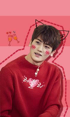 Park Hyung Sik is sooo cuuute Park Hyung Sik, Park Bo Young, Korean Star, Korean Men, Drama Korea, Korean Drama, Asian Actors, Korean Actors, Korean Idols