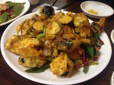 하하, 서울시 마포구 연남동에 위치한 핫한 정통 중식, 일반 중식 음식점의 사진 258386
