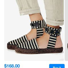 Free people shoes No TRADES!!! Free People Shoes Espadrilles