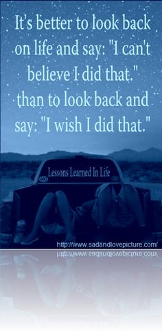 beautiful love quotes for him – Love Kawin Beautiful Love Quotes, Love Quotes For Him, Great Quotes, Me Quotes, Smart Quotes, Beauty Quotes, Lessons Learned In Life, Life Lessons, Inspiring Quotes About Life