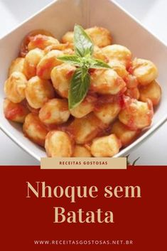 Fun Easy Recipes, Vegan Recipes, Easy Meals, New Flavour, Vegan Dinners, Fruit Salad, Macaroni And Cheese, Breakfast Recipes, Clean Eating