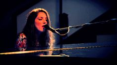 """This is """" Wings"""" by Birdy, from her new album Fire Within! Amazing song, this is one of my favorited! You can`t stop listening! :)"""