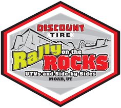 Discount Tire Utah >> 18 Best Discount Tire Images Discount Tires Tired Rally