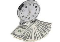 suitable monetary support for anytime cash issue with the help of loans today. Apply now