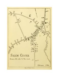 an introduction to the history of the salem community Introduction njshad community  quick links for community health improvement plan (chip)  salem county department of health and.
