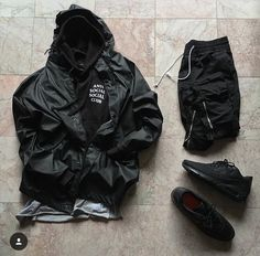 Page 11 – Outfitgrid ™ Swag Outfits, Trendy Outfits, Cool Outfits, Hype Clothing, Mens Clothing Styles, Urban Fashion, Trendy Fashion, Mens Fashion, Streetwear Mode