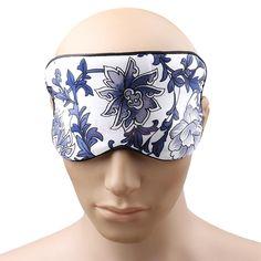 Alkaline 100% Pure Silk Sleep Patch.