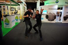 Home Grown Expo Coventry Coventry, Hydroponics, Character Shoes, Hydroponic Gardening, Aquaponics