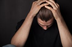 One of the things we struggle with most... guilt. If you find yourself feeling guilty for something in the past or something left undone, this is a great read for you. (Thanks for including me @UpJourney.) Feeling Down, How Are You Feeling, Dealing With Guilt, Low Self Worth, Low Mood, Difficult Conversations, Christian Resources, No One Is Perfect, Anxiety In Children