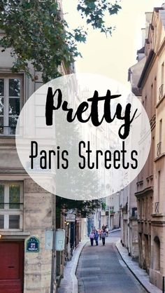 Visiting some of the most romantic places in Paris would surely be something worthwhile to do. Paris is the only city which would surely be able to give the true essence of romance. Paris Destination, Most Romantic Places, Paris Street, Opportunity, Romance, Vacation, City, Pont Des Arts, Romance Film