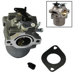 New high quality Carburetor Carb Engine Motor Parts For Car Auto SUV Motor Parts, Car Parts, Fuel Saver, Car 15, Car Sounds, Radar Detector, Mazda, Jdm, Cars For Sale