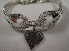 spoon rings - Google Search