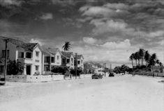 Fortaleza (CE)   Fotos raras dos anos 50 e 60   Do Acervo IBGE; enfim…