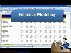 This video gives you a basic understanding of what financial modelling is and what goes inside it. Financial Modeling, Periodic Table, Education, Business, Periotic Table, Educational Illustrations, Learning, Studying