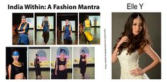 Our model Elle is featured for India Within: A Fashion Mantra. ‪#‎createtalentsandmodels‬ ‪#‎India‬ ‪#‎fashion‬ ‪#‎mantra‬ ‪#‎model‬ ‪#‎modelling‬‪#‎singapore‬ ‪#‎traditionalwear‬ ‪#‎indianwear‬