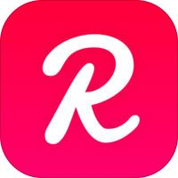 Radish — Exclusive Fiction Serials by Radish Media