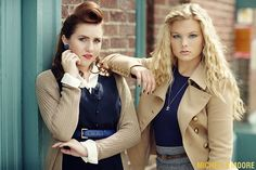 best friends pose...this is the way we rock. Want to have a senior photo like this with my best friend