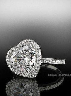 www.bezambar.com, Bez Ambar Inc., diamond ring, gold ring, engagement ring, engagement, wedding, bride, bridal, fiance