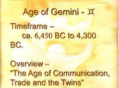 Gemini Rising, Horoscope, Zodiac, Horoscopes