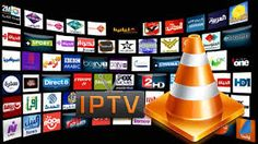 Learn more about iptv. For more information visit on this website https://www.dreamhost.me