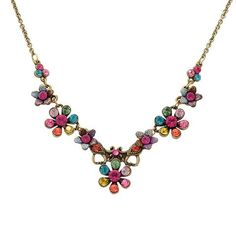 Necklace 129100