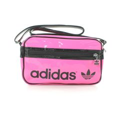 Adidas AC Mini Airline : http://www.usine23.com/adidas-ac-mini-airline-sacs-a-main-bagagerie-et-voyage-article-22506.html