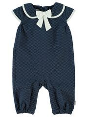 NEWBORN NITHEATHER SPARKEDRAGT, Dress Blues