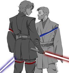 Favourite battle in Star Wars? Star Wars Rebels, Star Wars Clone Wars, Star Wars Saga, Star Wars Meme, Star Trek, Star Wars Comics, Star Wars Fan Art, Starwars, Anakin Skywalker
