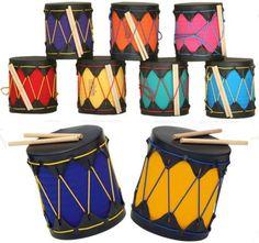 Instrumentos ecológicos | Música e educação ambiental | Refazer, reutilizar, reciclar
