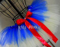 READY TO SHIP Snow White Disney Princess Running by RaceJunkie, $38.95