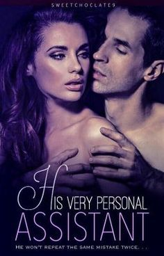 15 Best Sexy Bosses and CEO Romance Stories on Wattpad