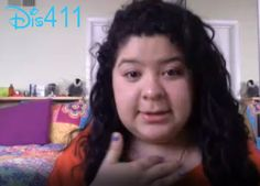 Video: Raini Rodriguez's Live Chat March 2013 Raini Rodriguez, Disney Channel Stars, Austin And Ally, Acting, March, Actresses, Live, Cat Breeds, Female Actresses