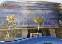 Se vende elegante oficina por estrenar -135m2   Para mayor información ver el link: http://glurl.co/kgx -3