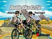 Bicycle, Baseball Cards, Sports, Hs Sports, Bike, Bicycle Kick, Bicycles, Sport