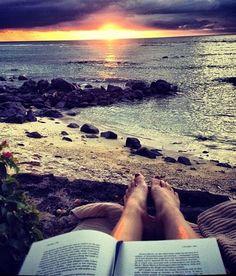 La mejor parte del verano. www.mascupon.es #verano #playa #vacaciones