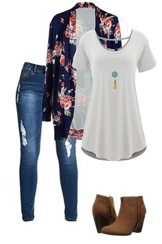 First date outfits, mom outfits, spring outfits, teaching outfits, mature. First Date Outfits, Mom Outfits, Spring Outfits, Cute Outfits, Vegas Outfits, Party Outfits, Cute Fashion, Look Fashion, Autumn Fashion