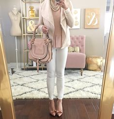 StylishPetite.com | 50% off Spring Favorites   Daily Outfits