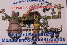 Morester Child and Youth Care Centre Kids House, Centre, Youth, Random, Children, School, Board, Young Children, Boys