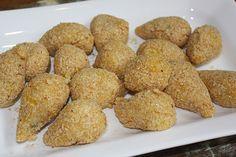 coxinhas-batata-baroa-sem-gluten