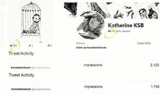 #inktober #itsayes #thanks #pinterest #twitter #statistics #newpeople #artist #instaart #sketchbook #drawing #views #inktober2018 Statistics, Inktober, Insta Art, My Arts, Marketing, Twitter, Drawings, Artist, Artists