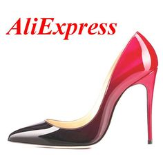 53706261 KATELVADI GNAFILNIQIL Footwear Store - Small Orders Online Store, Hot  Selling and more on Aliexpress.com