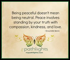 #pathlights #mypathlights #peace