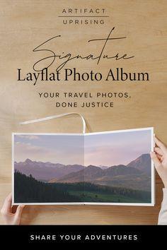 Photography Pics, Photography Lessons, Photography Business, Creative Photography, Best Photo Books, Birthday Horoscope, Nikki Mudarris, Writing Quotes, Buckets