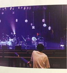 [Alexandros]川上洋平2016/4/18「別冊スぺシャvol.13」●Welcome![Alexandros] LIVE 2016 ライブレポート&オフショット Rock Bands, Japanese, Concert, Japanese Language, Concerts